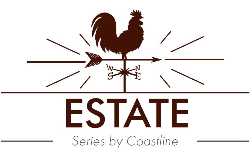 Estate_logo_fromwebsite